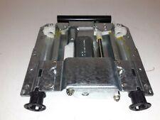 Chip Tuning Audi a8 4e 4.0 TDI v8 Quattro 202 KW 275ps TUNING POWER BOX