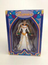 Disney 1997 Aladdin and the King of Thieves Grolier Princess Jasmine Ornament