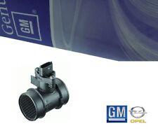 Débitmètre Opel Astra H GTC 1.4 90ps BOSCH 0280218119 24420614 93179927