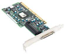 CONTROLLER ADAPTEC ASC-29320LP U320 SCSI PCI-X