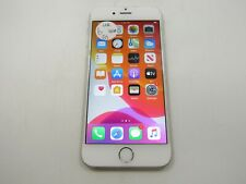 Apple iPhone 6s A1633 Unlocked 16 GB Check IMEI Good Condition -SR497