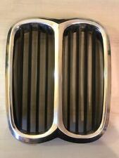 BMW e10 2002 original grills