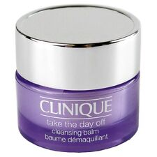 New Clinique Take the Day Off Cleansing Balm 15ml/ 0.5oz