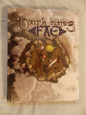 Dark Ages Fae: World of Darkness WW 200008