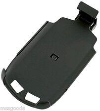 Verizon Casio G'zOne C771 Commando Rubberized Belt Clip Holster Case VZW771HOL