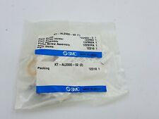 SMC KT-AL2000-02 Airline Equip Regulator Repair Kit Sight Dome Filler Plug