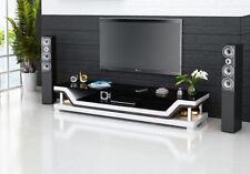 """Moderne Passend für Bildschirmgröße 44"""" TV-und HiFi-Tische"""