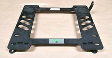 Sale Planted Seat Bracket Passenger Right Side Bmw 1 Series 08 11 Steel