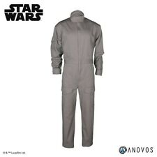 ANOVOS STAR WARS™ Classic AT-AT Driver Jumpsuit XXL