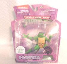 Teenage Mutant Ninja Turtles Clip And Go Figure Donatello