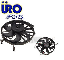 Radiator Cooling Fan Assembly for VOLVO fits 87-91 740 760 780 940 1378916