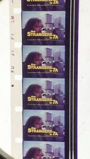 16mm Feature Film - THE STRANGERS IN 7A - 1972 Andy Griffith, Ida Lupino