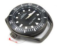 Nautica Men's Portofino NAPPRF002 Japanese-Quartz Watch - 100m