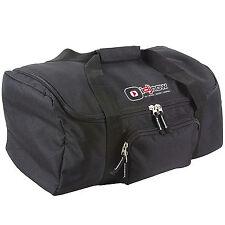 Arriba DJ Transport Bag/Case Chauvet/American Fog/Smoke Machines LED Lights
