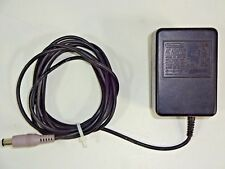Super Nintendo OEM SNS-002 AC Adapter 10V DC 850MA For SNES Very Good 7Z
