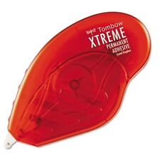 Tombow Xtreme High Performance Adhesive Applicator - 62127