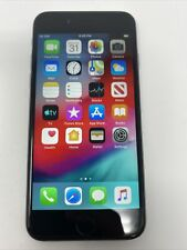 Apple iPhone 6 - 32GB - Space Gray (Straight Talk Or Tracfone) No Touch ID