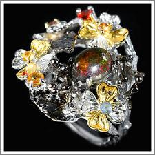 Sapphire Fine Rings