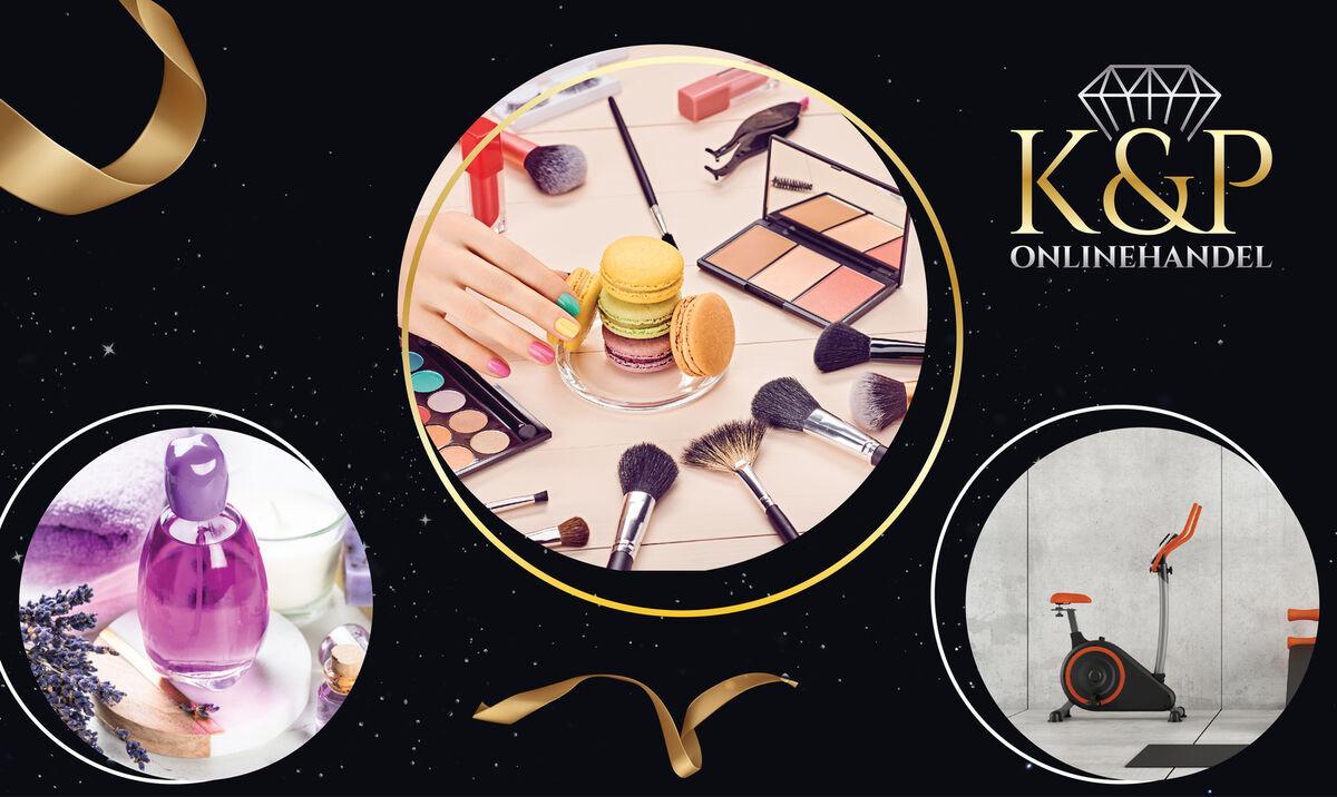 K&P Onlinehandel