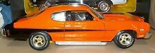 1/18 ERTL 1970 SS 454 LS6 CHEVELLE BALDWIN MOTION - MODIFIED 1/1 DONE RIGHT