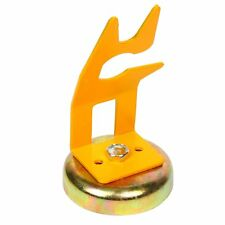 Magnetic Tig Welding Torch Stand Holder Support Gun Tungsten Cup