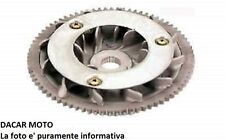100320310 RMS Demi-poulie moteur fixeGILERA125RUNNER VX 4T ST UE32008