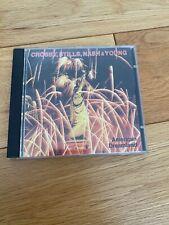 Crosby, Stills, Nash & Young American Dreamland The Forum 26 June 1970 CD Rare