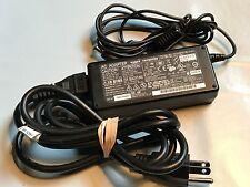 I. T. E. PA03010-6351 Power Supply 24V 2.65A