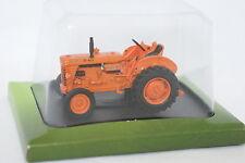 UH Presse 1/43 - Tracteur OM 35/40 R 1952