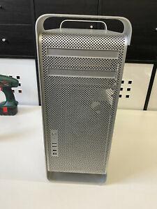 Mac Pro (Early 2008) (CTO)