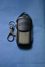 SEIP RC-AM compatible 433Mhz garage door remote
