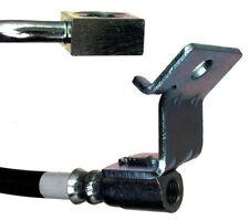 Brake Hydraulic Hose Rear Right ACDelco Pro Brakes 18J4507