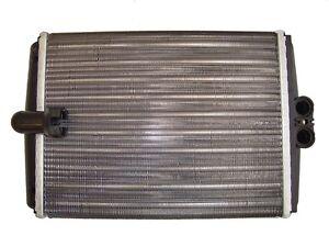 Heater Core HVAC for Mercedes Benz MB CL55 CL500 CL600 S350 S430 - 2208300261