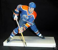 Wayne Gretzky Edmonton Oilers McFarlane Legends Series 1
