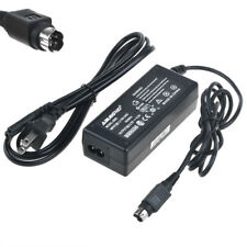 Generic 5V 6.5A 4-Pin AC Adapter For Dell D3000 0J22N2 ACP075US Laptop Docking