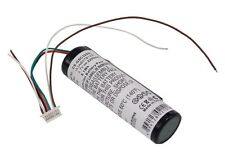 Li-ion Battery for Garmin StreetPilot C330 StreetPilot C530 StreetPilot C550 NEW