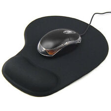 USB Optical 1600 DPI LED Wired Mice Mouse For PC Computer Laptop Notebook NEW