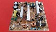 SONY KDL-46W3000  POWER BD PN / 1-873-813-14