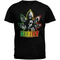 Reggae Rasta Hat Cap Africa Rastafari Dubwise Jamaica Negus Marley ... cf8100dd9f5