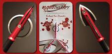 BloodTherapy OCD 100 Grain Broadhead 3 Pack