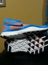 100%Authentic Nike Free Train Instinct Training Shoe 833274-408 Men's Size (10)