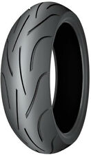 One New 160/60ZR17 Michelin Pilot Power 2CT Rear Motorcycle Tire 160/60/17 01981