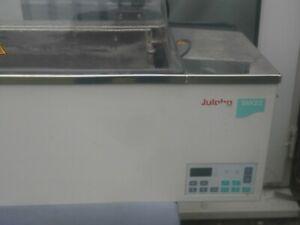 Julabo SW22 Shaking Water Bath