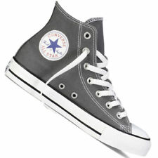 Baskets Chuck Taylor All Star gris Converse pour homme