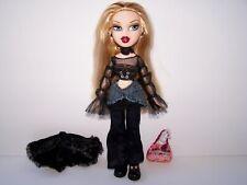 Bratz Midnight Dance Fianna Doll