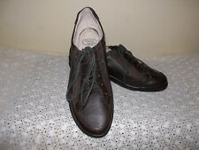 LADIES   HOMY PED COMFORT  SHOES (ORIANA)  SIZE 5