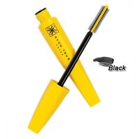 Avon True Colour Super Extend Extreme Length Mascara Black or Waterproof Sealed