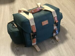 Canon Professional Camera Bag