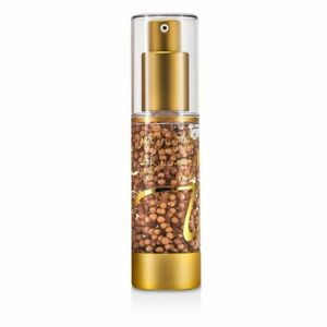 Jane Iredale Liquid Mineral A Foundation - Satin 30ml Foundation & Powder