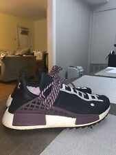 Adidas Human Race NMD, NO BOX, Accept Offers,bought From Sneakercon